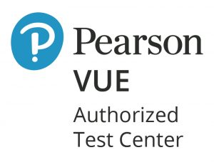 Pearson VUE Authorized Test Center_US